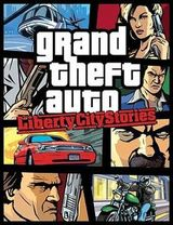 Grand Theft Auto: Liberty City Stories thumbnail