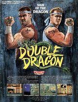 Double Dragon thumbnail