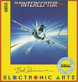 F/A-18 Interceptor thumbnail