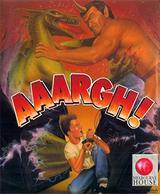 Aaargh! thumbnail