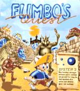 Flimbo's Quest thumbnail