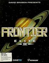 Frontier: Elite 2 thumbnail