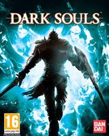 Dark Souls thumbnail