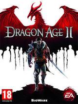 Dragon Age II thumbnail