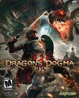 Dragon's Dogma thumbnail