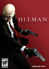 Hitman: Absolution thumbnail