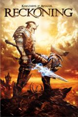 Kingdoms of Amalur: Reckoning thumbnail