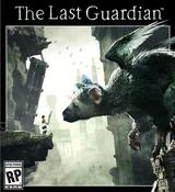 The Last Guardian thumbnail