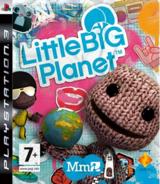 LittleBigPlanet thumbnail