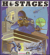 Hostages thumbnail