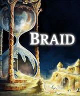 Braid thumbnail