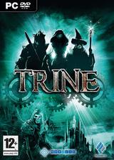 Trine thumbnail