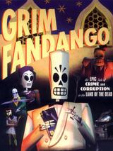 Grim Fandango thumbnail