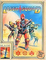 Laser Squad thumbnail