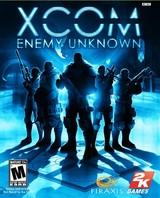 XCOM: Enemy Unknown thumbnail