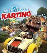 LittleBigPlanet Karting thumbnail