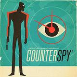 CounterSpy thumbnail