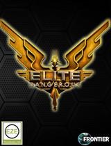 Elite: Dangerous thumbnail