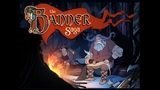 The Banner Saga thumbnail