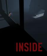 Inside thumbnail