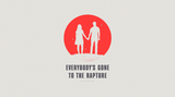 Everybody's Gone to the Rapture thumbnail