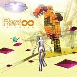 Rez Infinite thumbnail