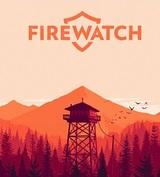 Firewatch thumbnail