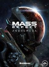 Mass Effect: Andromeda thumbnail