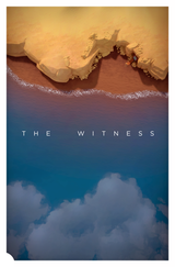 The Witness thumbnail