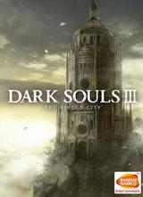 Dark Souls 3: The Ringed City thumbnail