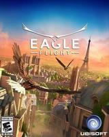 Eagle Flight thumbnail