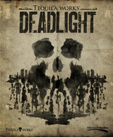 Deadlight thumbnail