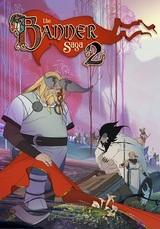 The Banner Saga 2 thumbnail