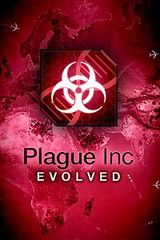 Plague Inc. thumbnail