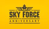 Sky Force Anniversary thumbnail