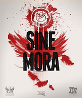 Sine Mora thumbnail