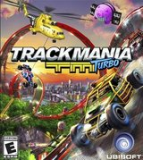 TackMania Turbo thumbnail