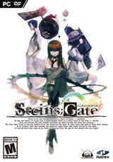 Steins;Gate thumbnail