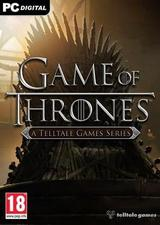 Game of Thrones thumbnail