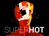Superhot thumbnail
