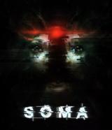 Soma thumbnail