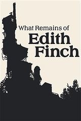 What Remains of Edith Finch thumbnail