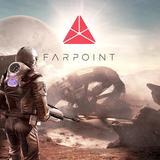 Farpoint thumbnail