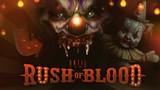 Until Dawn: Rush of Blood thumbnail