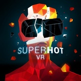 Superhot VR thumbnail