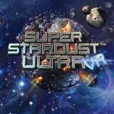 Super Stardust Ultra VR thumbnail