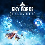 Sky Force Reloaded thumbnail