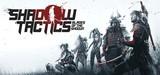 Shadow Tactics: Blades of the Shogun thumbnail
