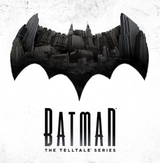 Batman: The Telltale Series thumbnail