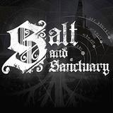 Salt & Sanctuary thumbnail